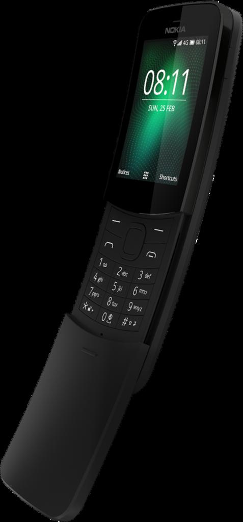 телефон банан nokia 8110 взять займ в интернете и не отдавать
