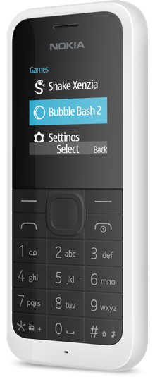 nokia-105-rm-1134-mtk-usb-driver-free-download