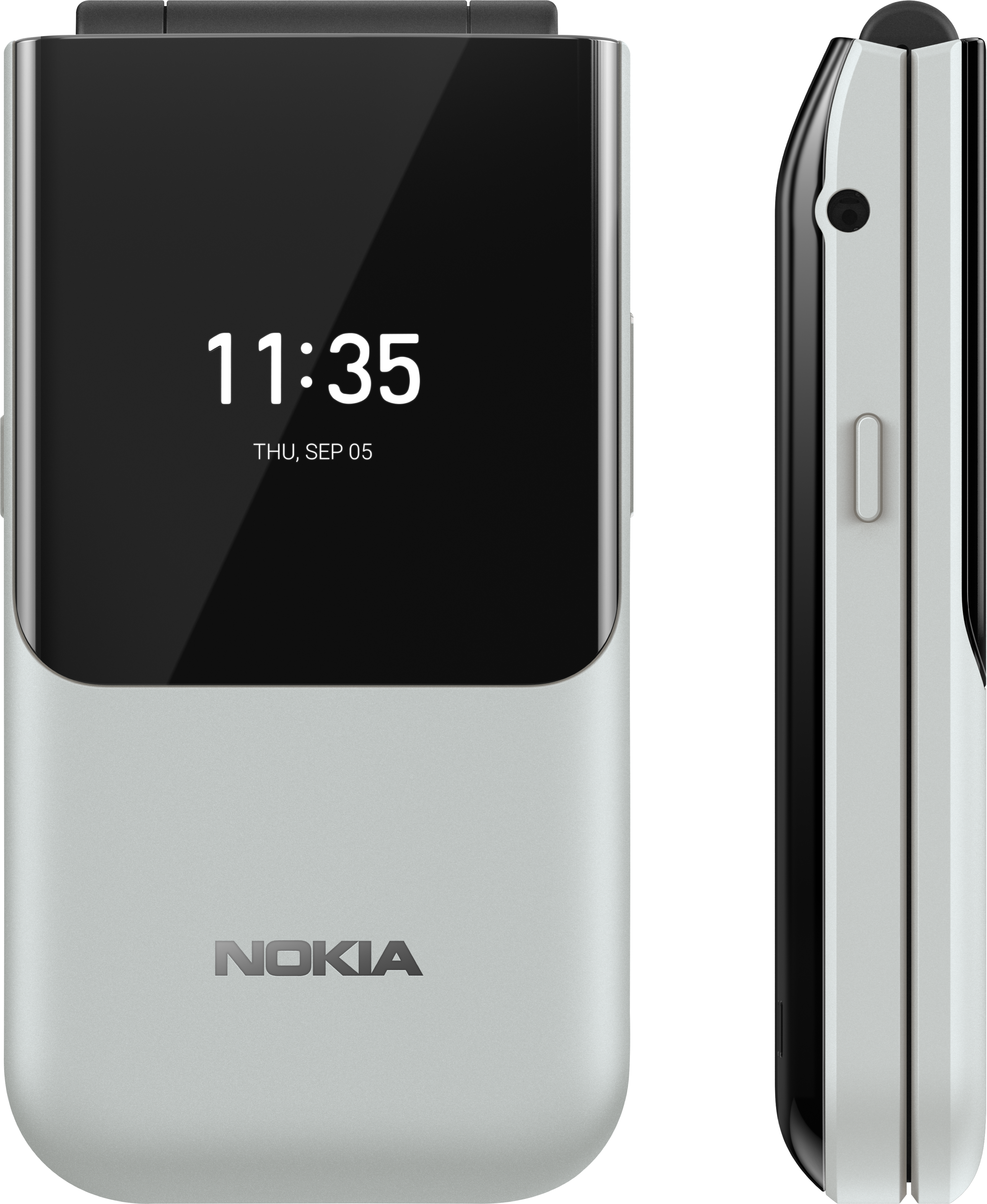 nokia_2720_Flip-DTC-Durability.png?f=center&fit=fill&q=88