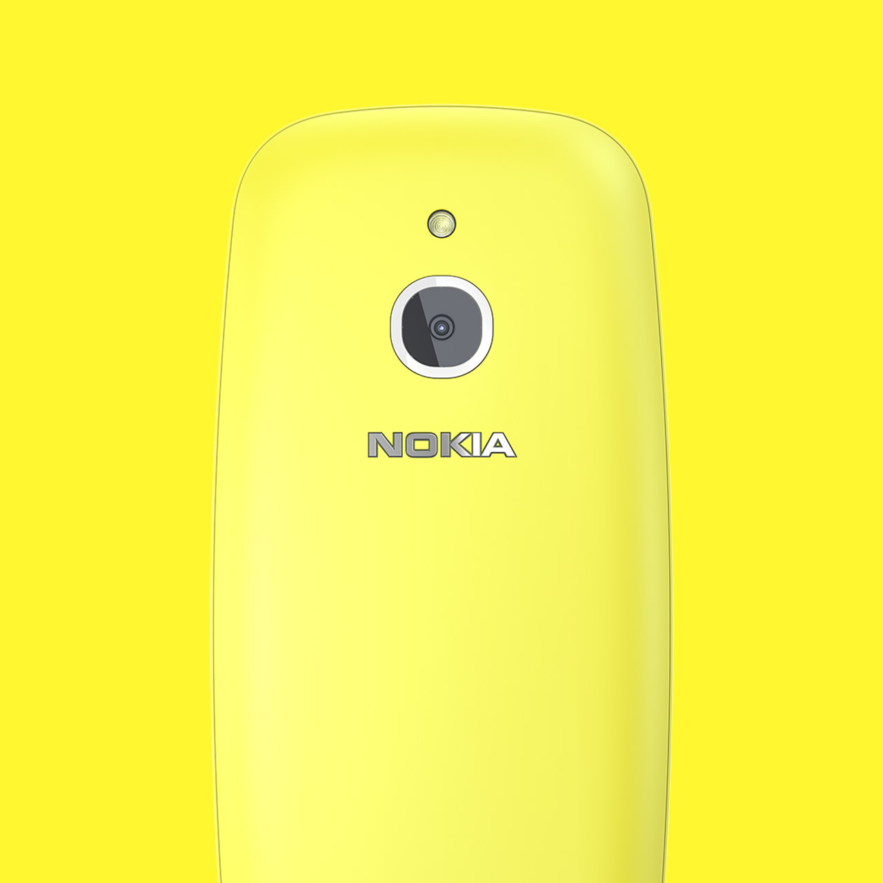 nokia_3310_3G-design_block-yellow.jpg