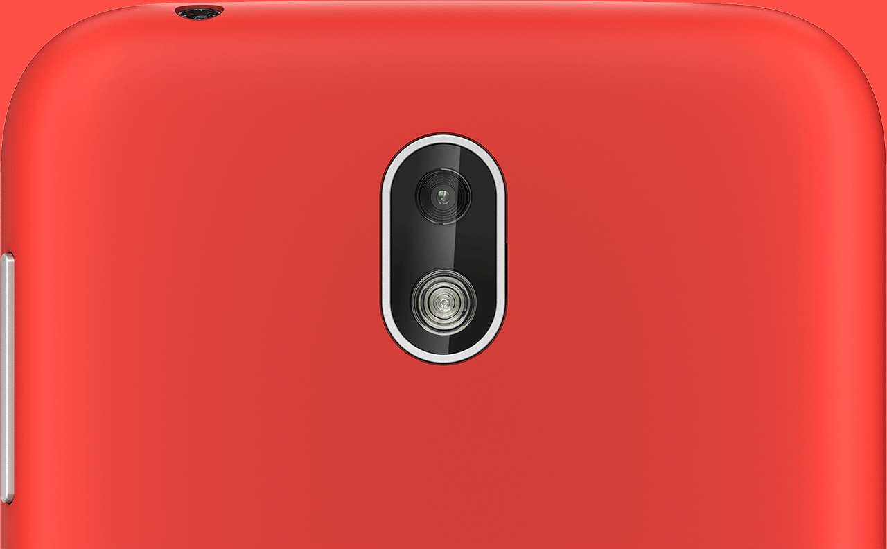 nokia1_06_camera-big_image-larger.png