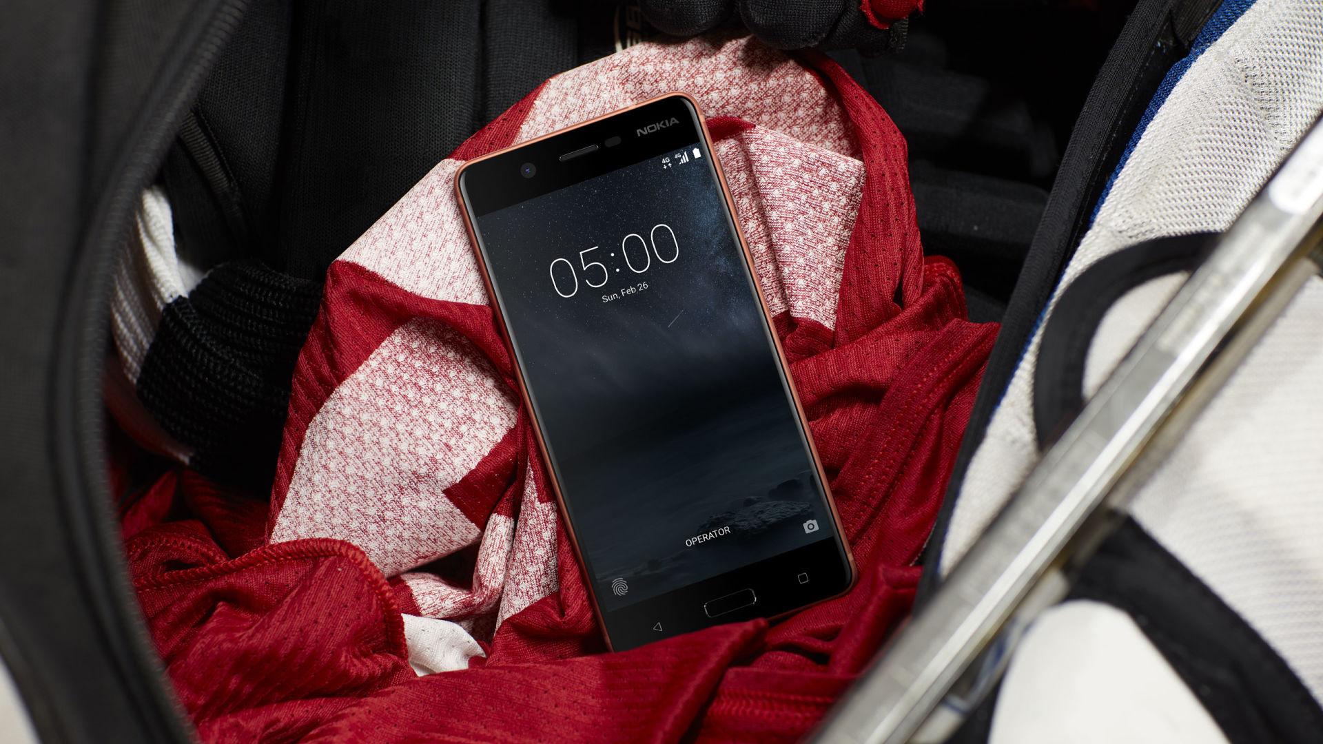SmartphonesForLife_Nokia5_2560x1440px.jpg