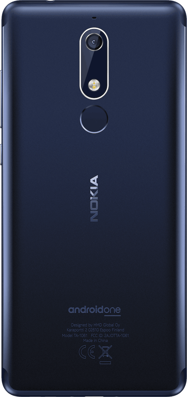 nokia_5_1-landing_lift-device.png