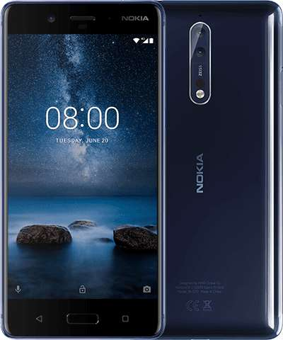 nokia_8-recommended.png