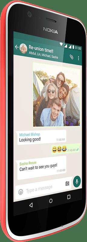 Nokia1_app-phone-20180708.png