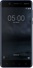 Nokia 5 full image