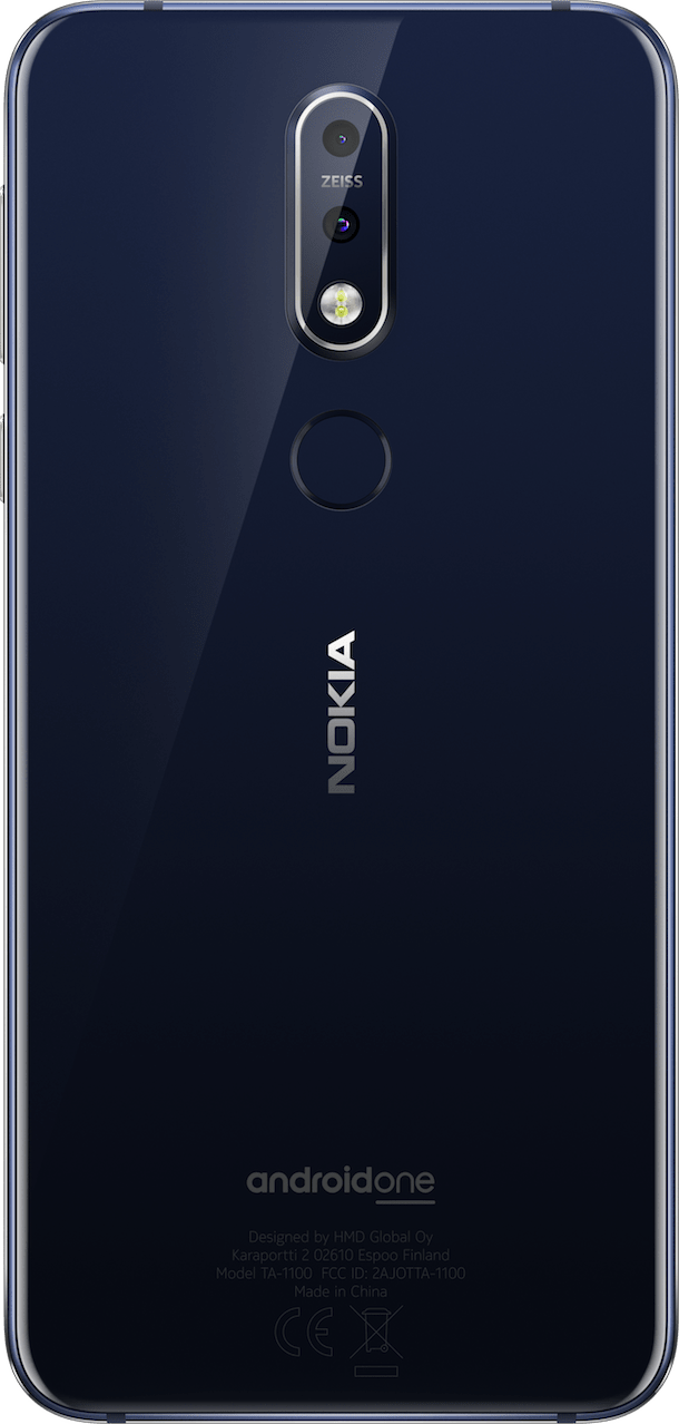 nokia_7_1-landing_lift-device.png