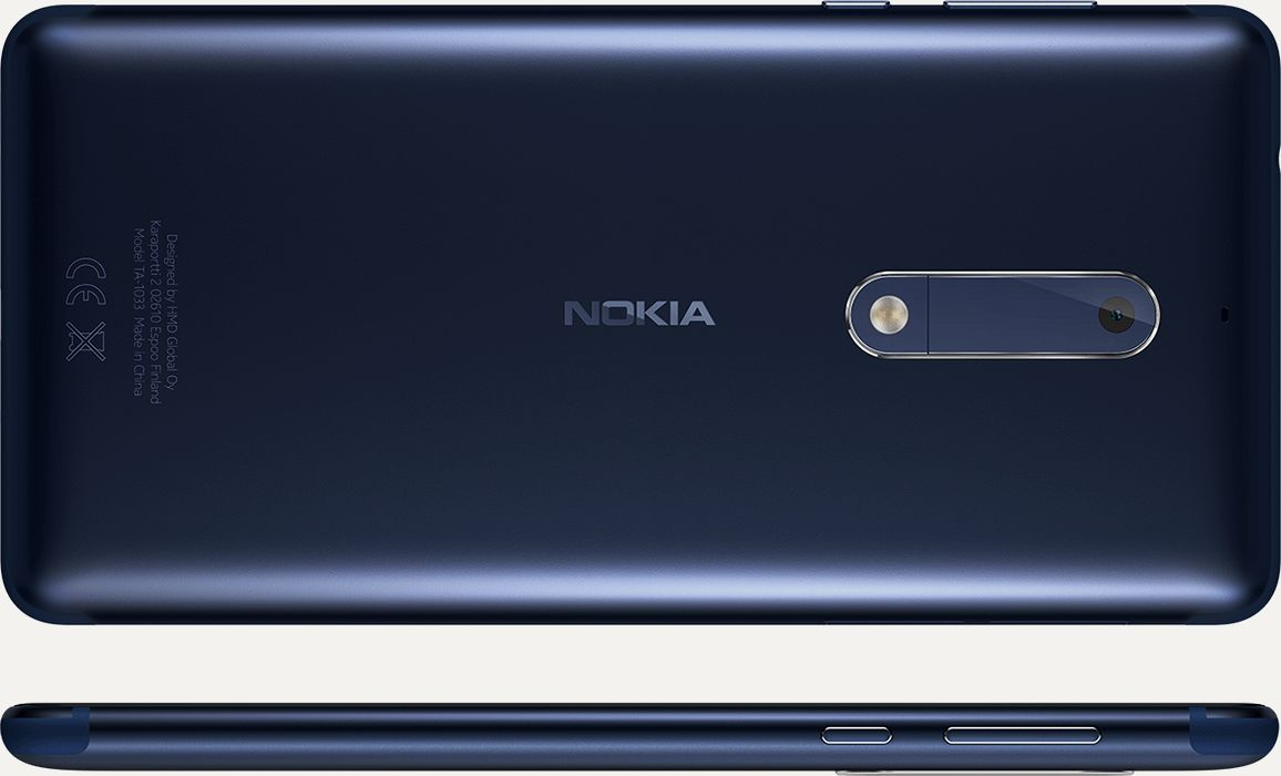 Nokia-5_Back.png