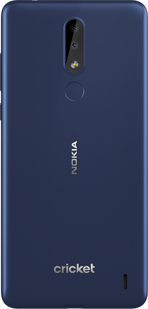 phones_landing-lift-nokia_3_1_plus_cricket-device.png