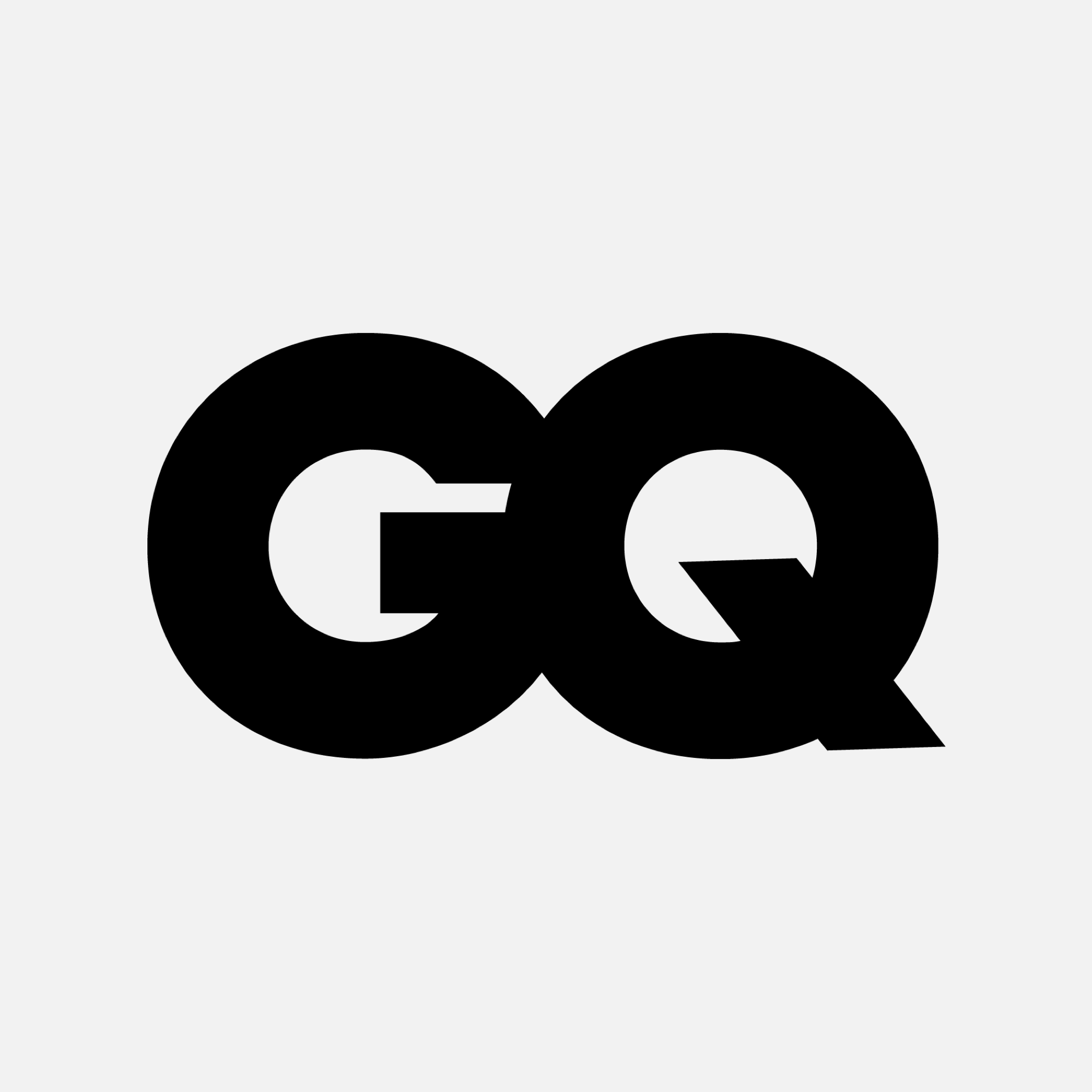 GQ-logo.png?f=center&fit=fill&q=88