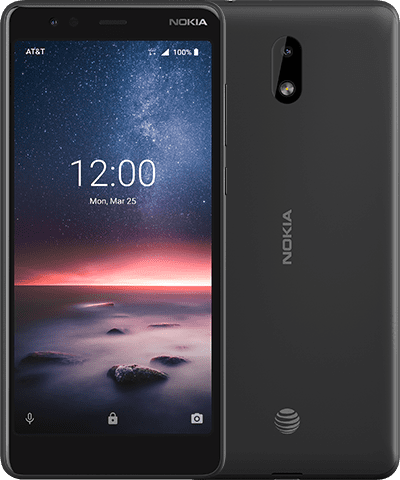 nokia_3_1_A-recommended-black.png