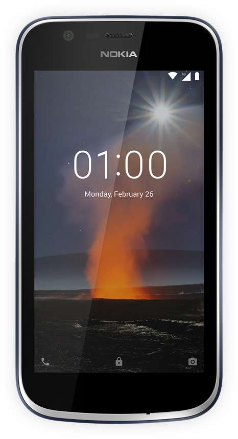 nokia1_05_hardware-phone.png