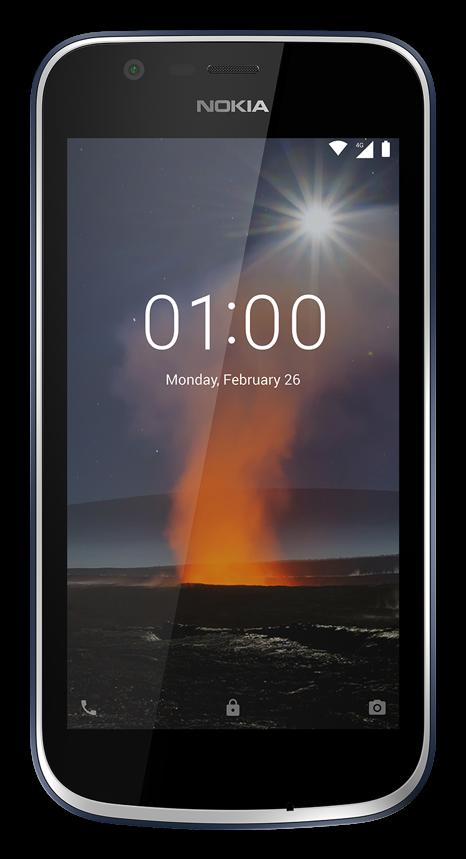 nokia1_05_hardware-phone.png