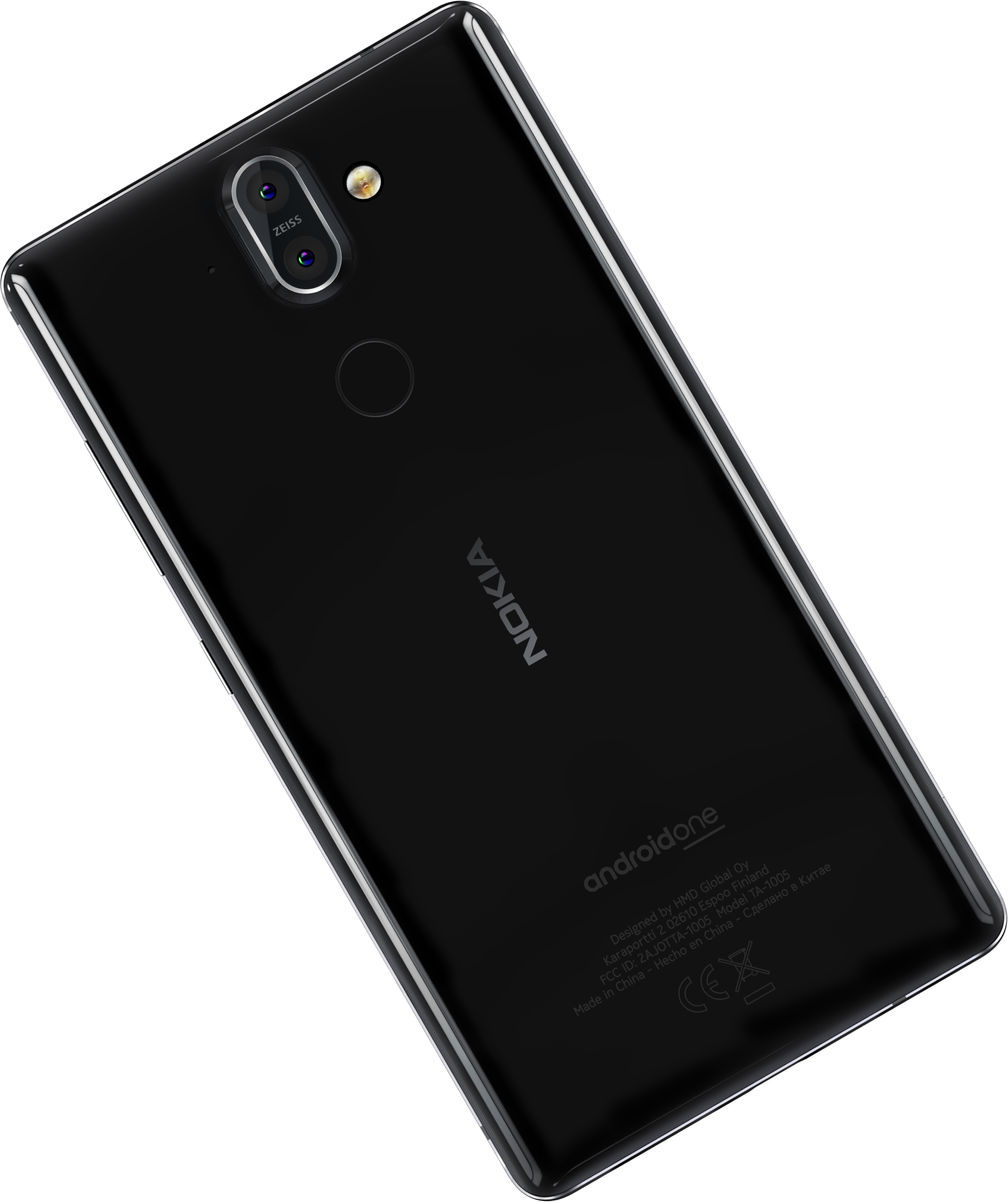 Nokia8Sirocco_08_android_phone.png