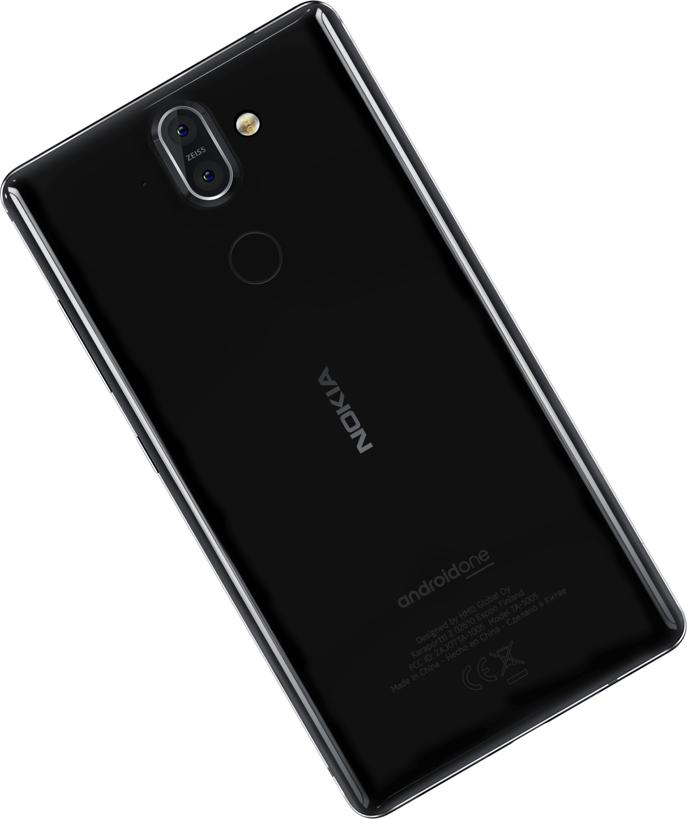 Nokia8Sirocco_08_android_phone-optimised.png