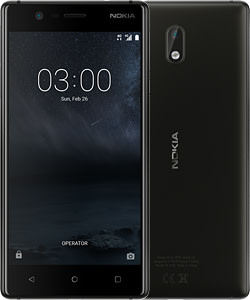 nokia_3-front_and_back-matte_black-300x250.jpg