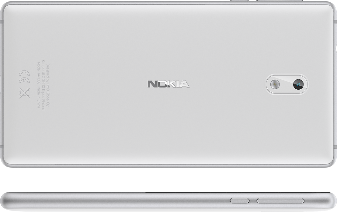 Nokia-3-Design-Pic-2.png