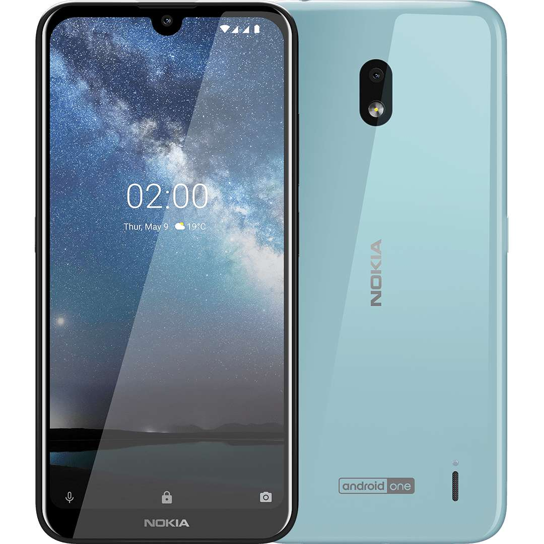 Buy Nokia 1 mobile | Nokia phones | International - English