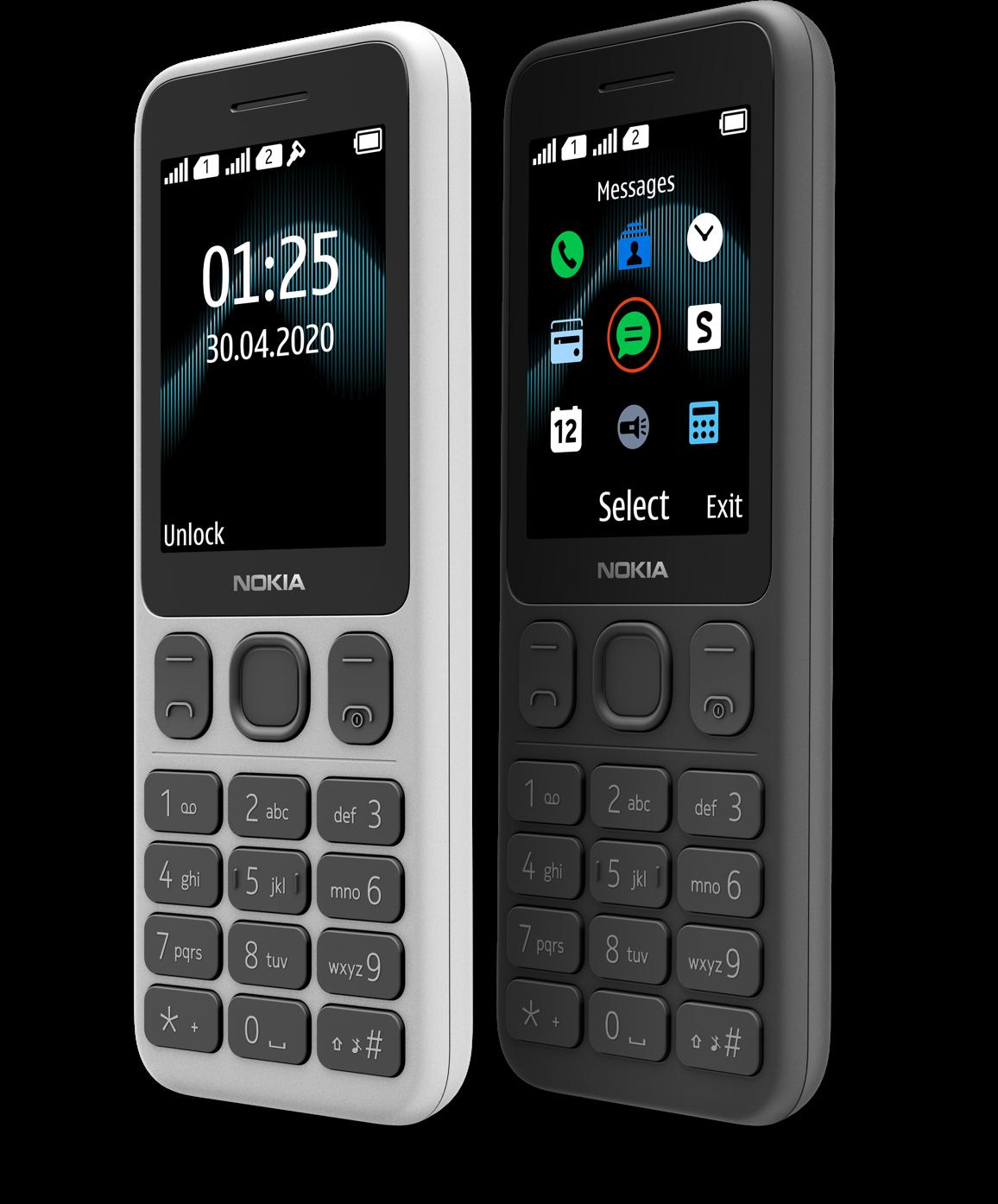 125 nokia 125 mobile phone with wireless fm radio nokia phones 125cc motorcycle 125 mobile phone with wireless fm radio