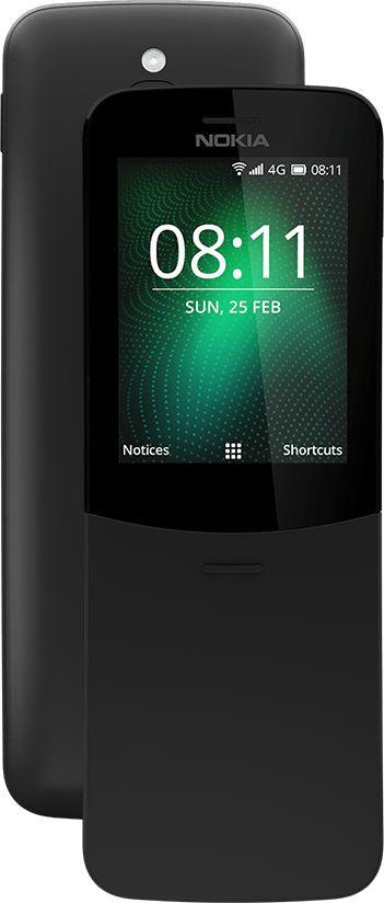 nokia_8110_4G-details-black.png