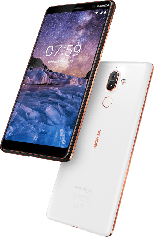 Nokia7plus_ROW_hero-phone.png