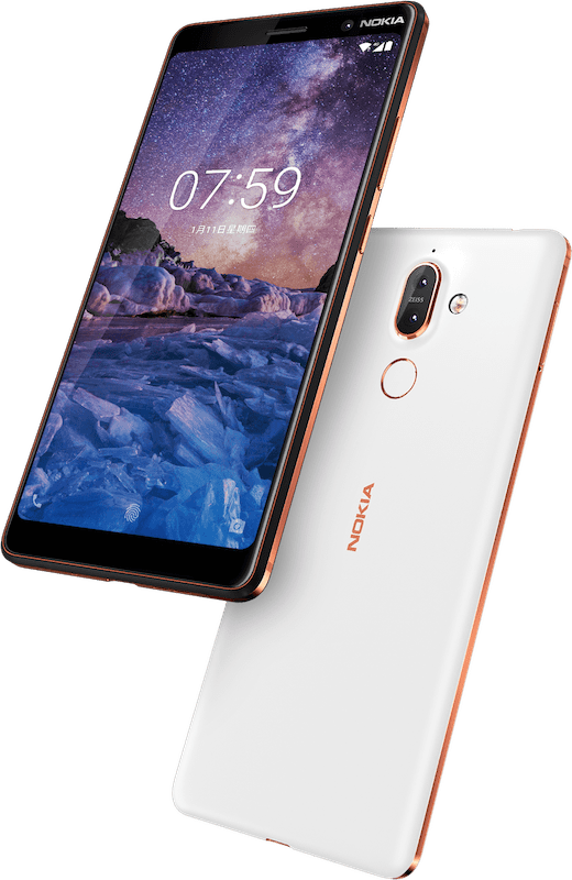 Nokia7plus_CHN_hero-phone.png