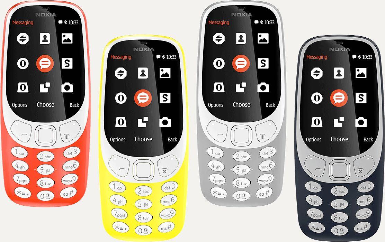3310-DesignBlock.png