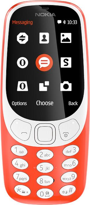 3310-WarmRed.jpg