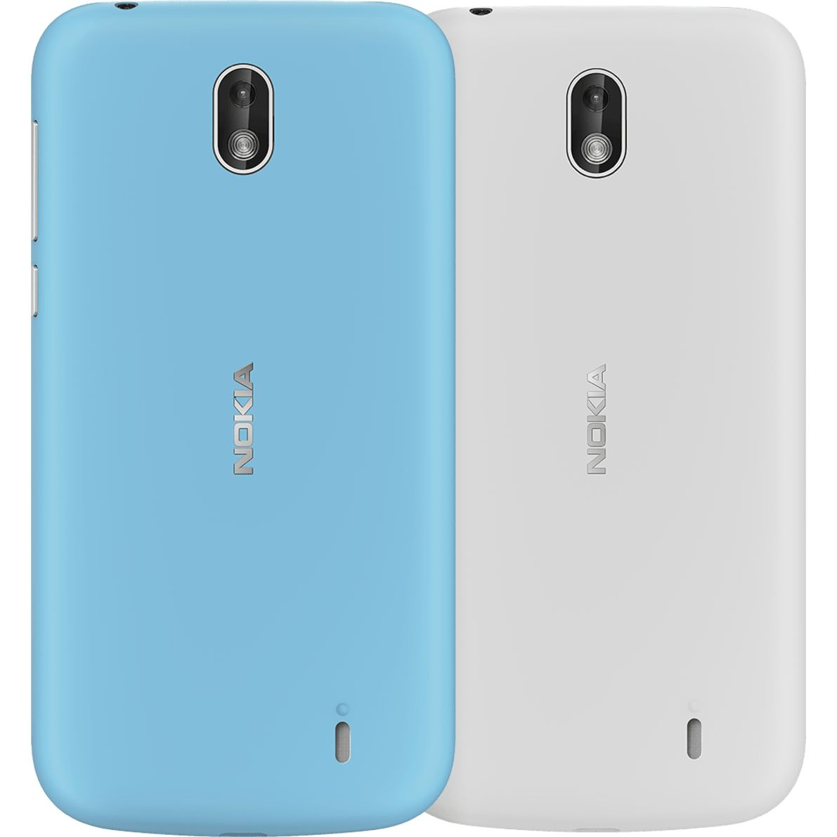 finest selection dce0e 97291 Nokia Xpress-on cover Dual Pack | Nokia phones