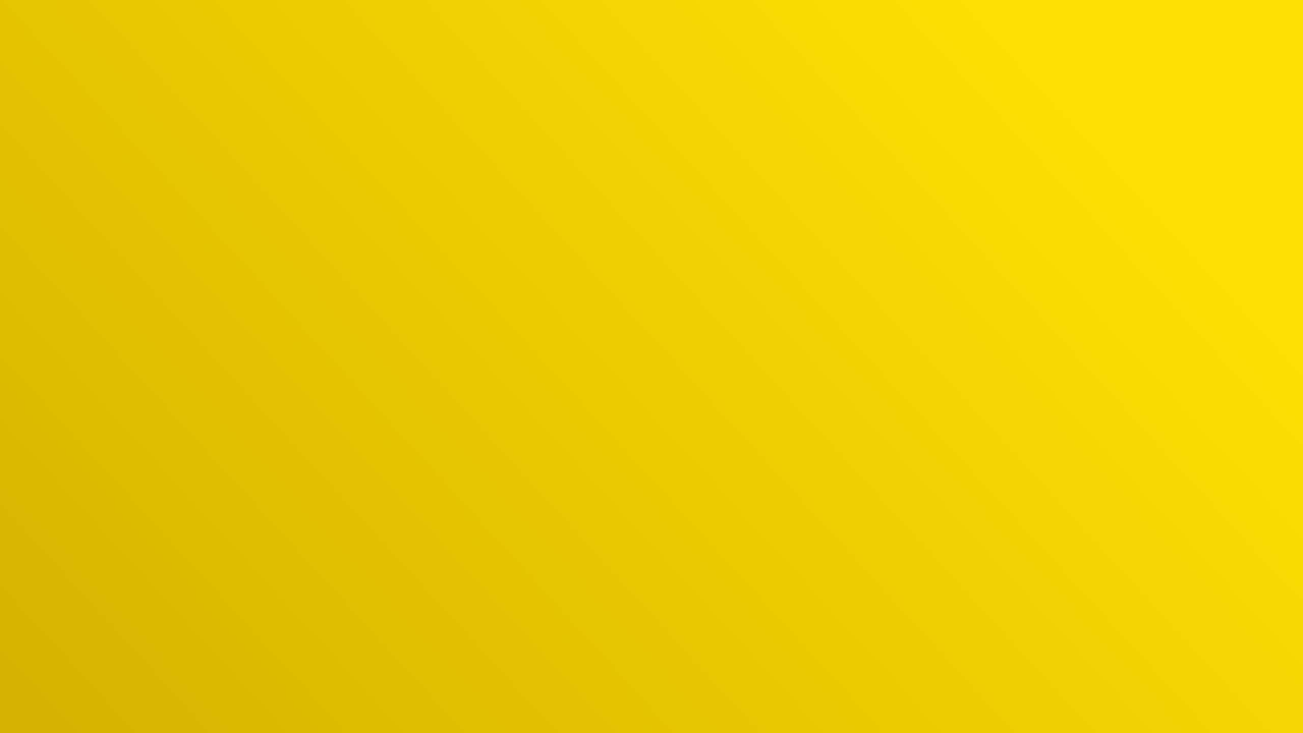nokia81104g_05_tech-background.png