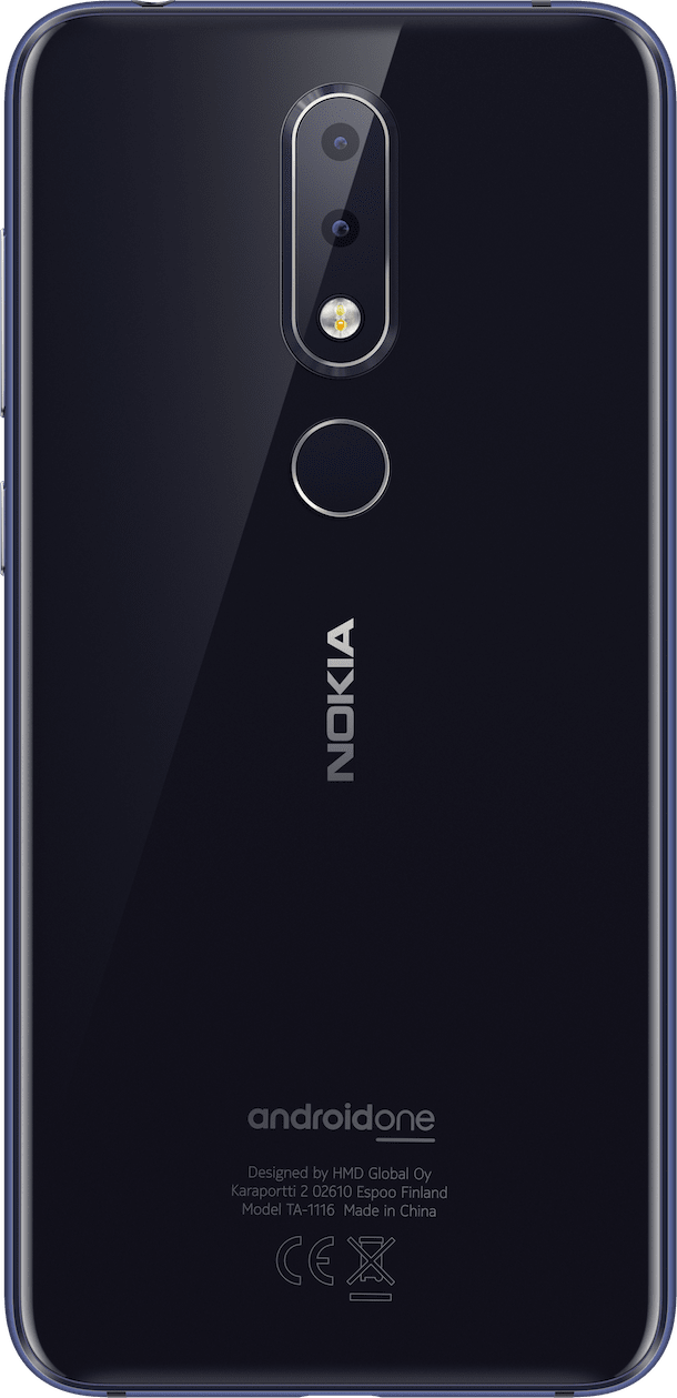nokia_6_1_Plus-landing_lift-device.png