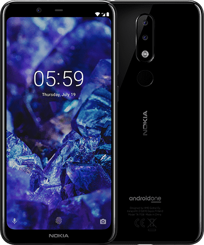 nokia_5_1_Plus-ROW2-Recommended.png
