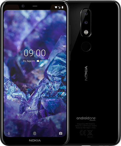 nokia_5_1_Plus-front_back-Black-ROW2.png