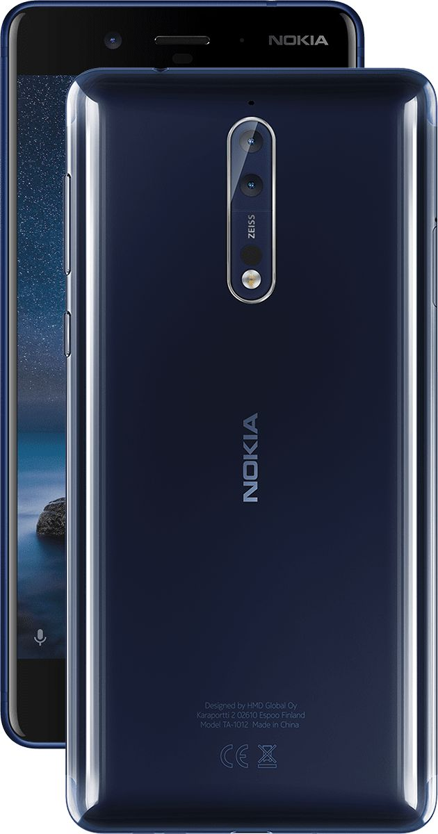 nokia_8-details-blue_polished.png