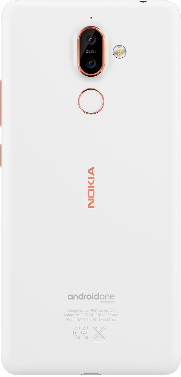 nokia_7_plus-ROW-phones_landing-white.png