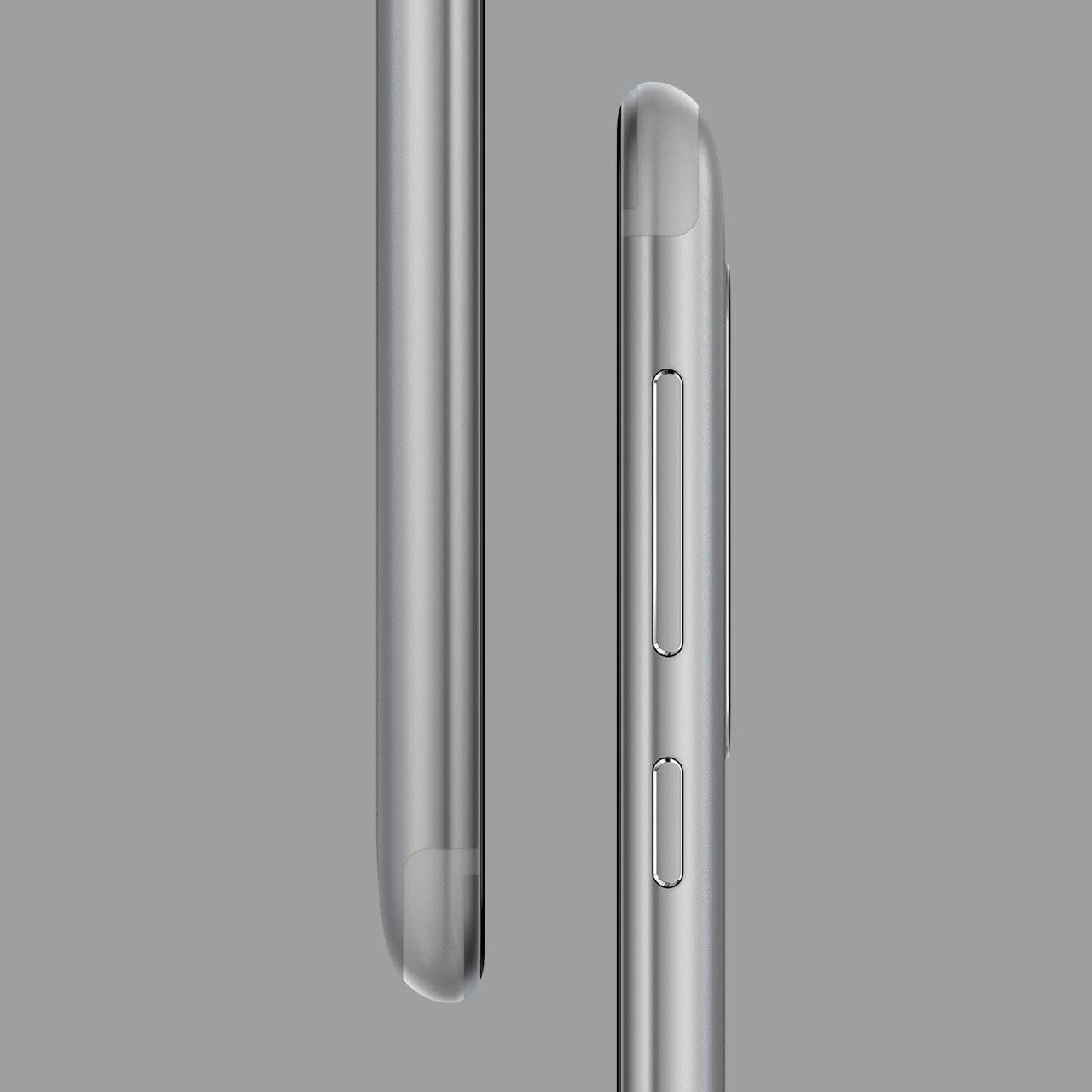 Nokia_8-closeup-right.jpg