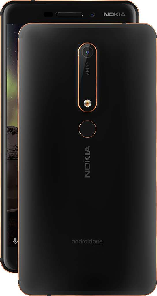 nokia_6_1-details-no_text-black.png