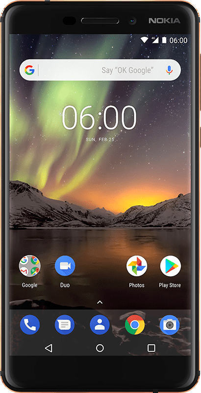 TheNewNokia6_hardware-phone.png