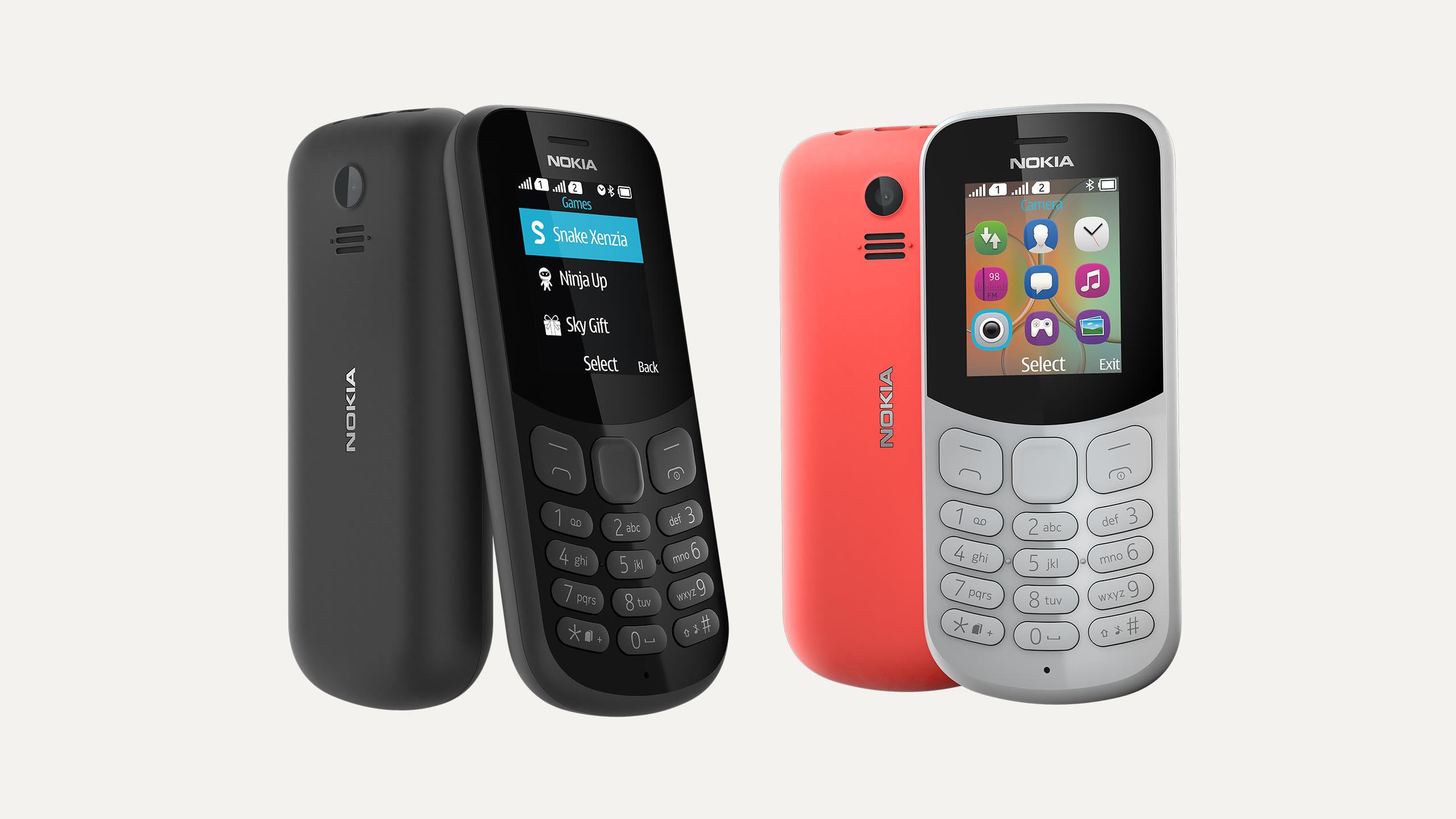 Nokia_130-beauty.jpg