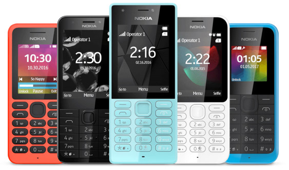 phones banner nokia 150 nokia phones fuse box mobile phone backup battery review at bakdesigns.co