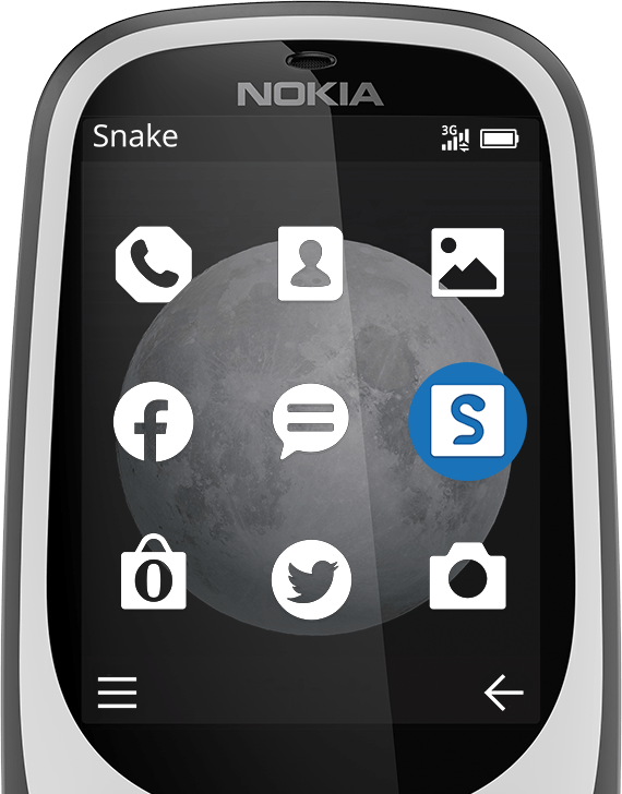 nokia_3310_3G-the_interface-colors_blue.png