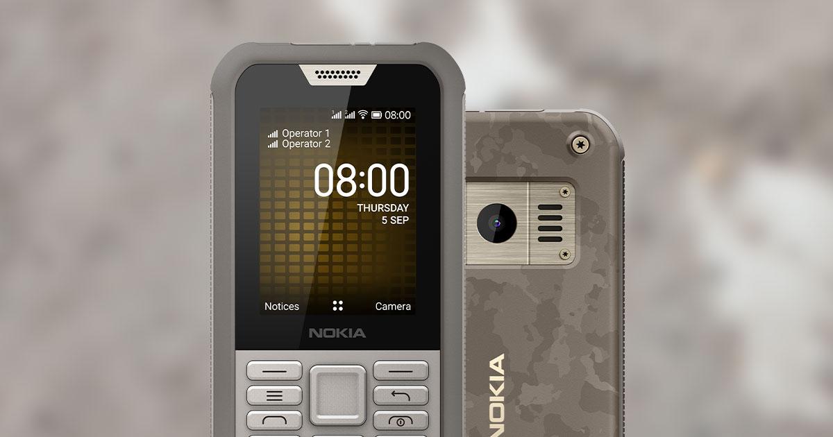 Mobil telefon dating i Sverige