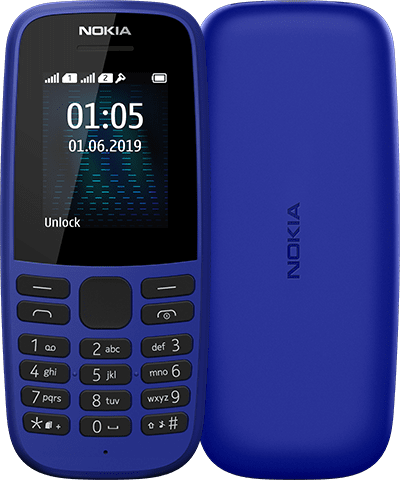 Buy Nokia 8 1 mobile | Nokia phones | International - English