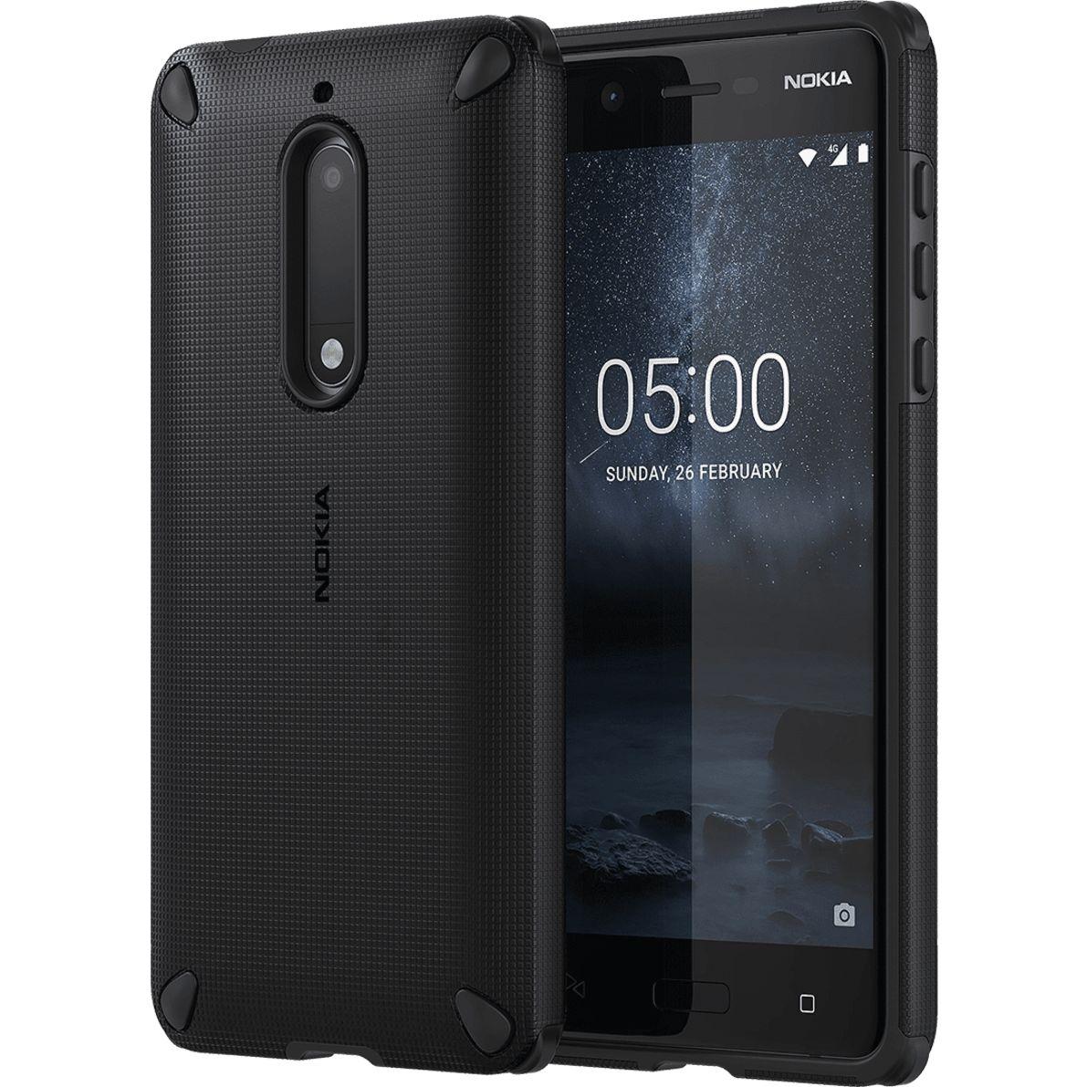 Nokia Tough Case