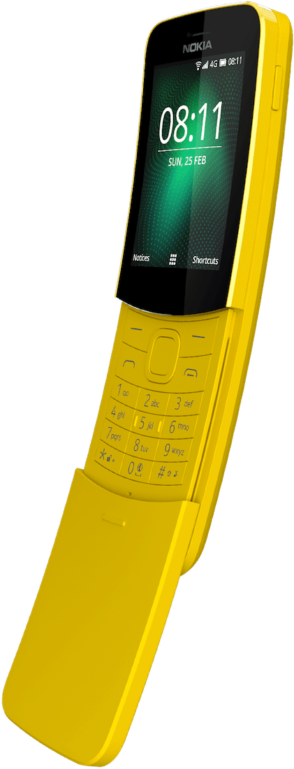 Nokia81104G_Sync-phone-optimised.png