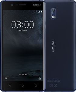 nokia_3-front_and_back-tempered_blue-300x250.jpg