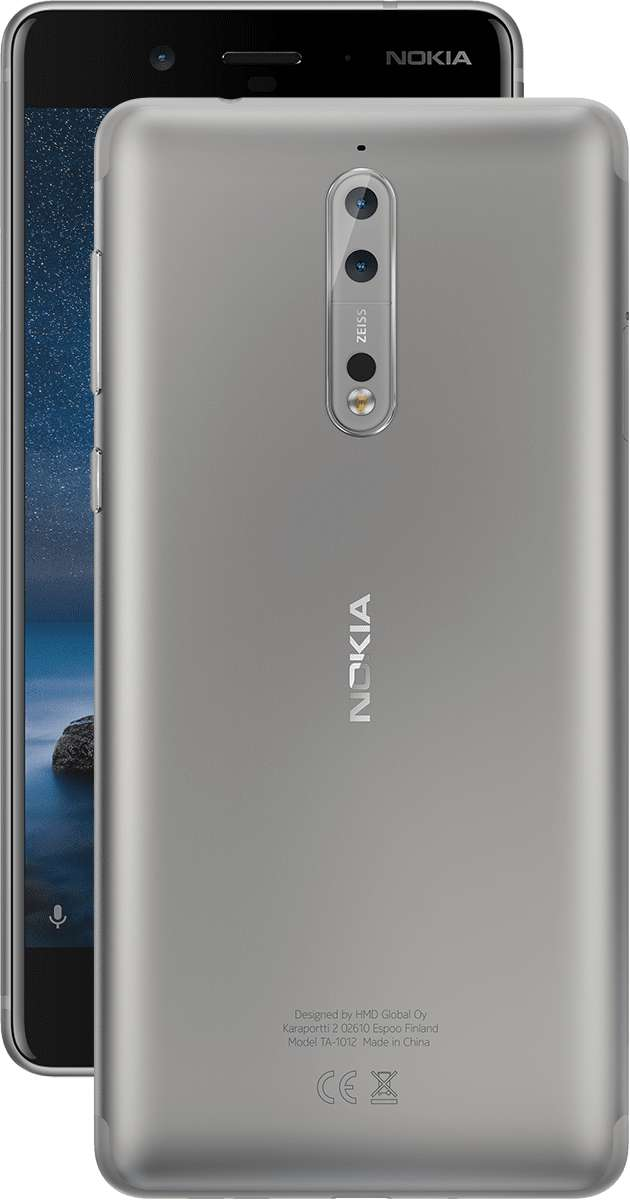 nokia_8-details-silver.png