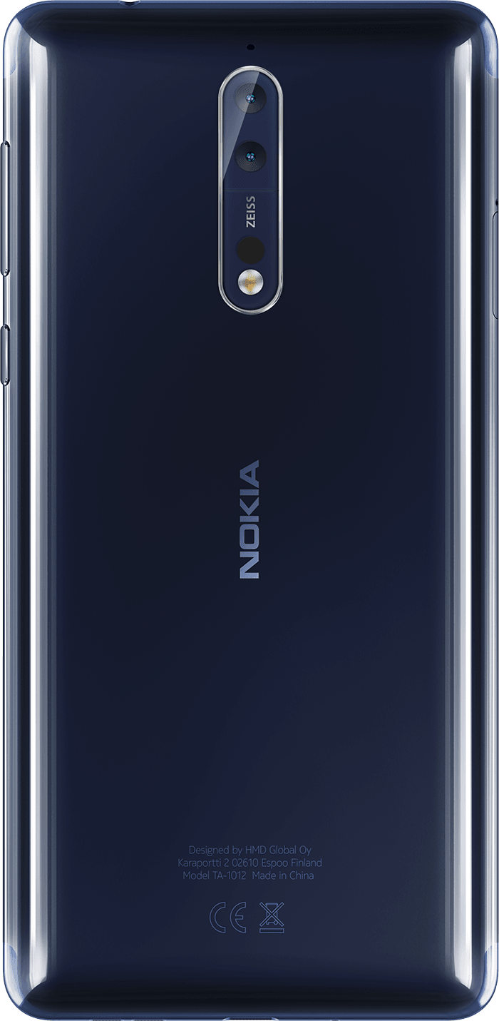 nokia_8-lander_new-device.png
