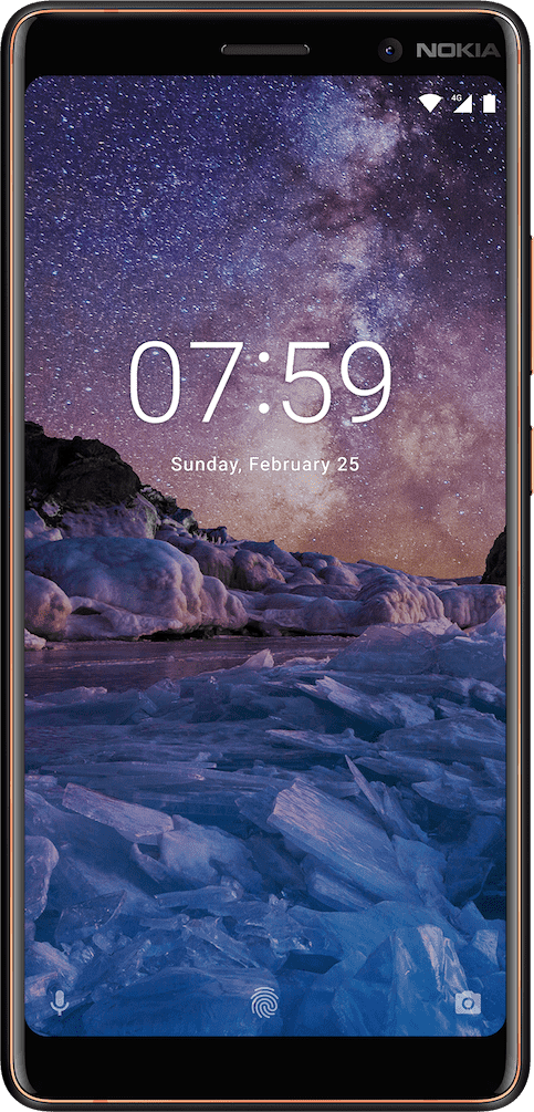 Nokia7plus_ROW_hardware-phone.png
