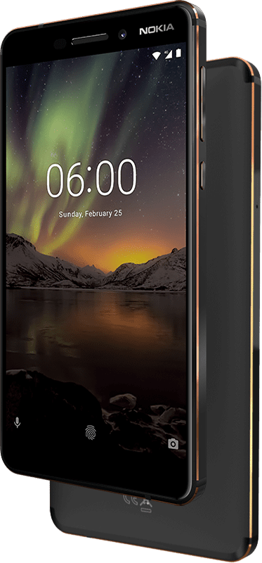 TheNewNokia6_hero-phone-optimised.png